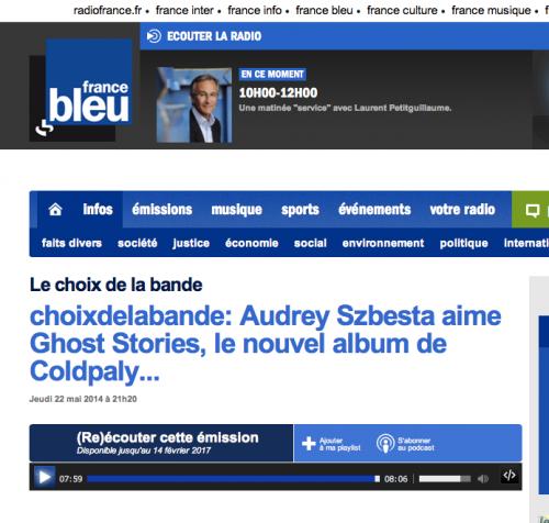 france bleu.png