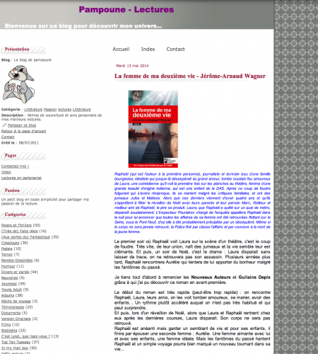 Capture d'écran 2014-05-15 à 14.24.12.png