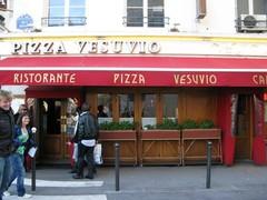 1667-pizza-vesuvio.jpg