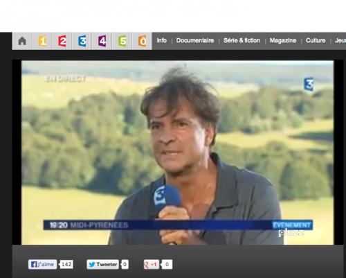 Capture d'écran 2013-08-27 à 15.03.27.png