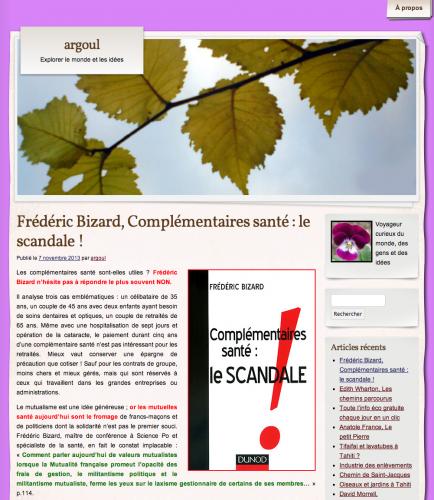 Capture d'écran 2013-11-07 à 16.47.31.png