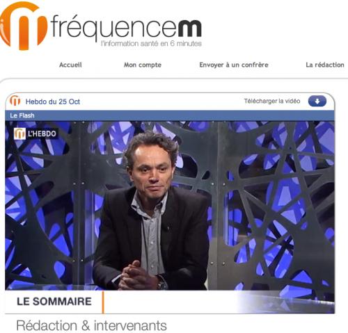 Capture d'écran 2013-10-29 à 16.14.17.png