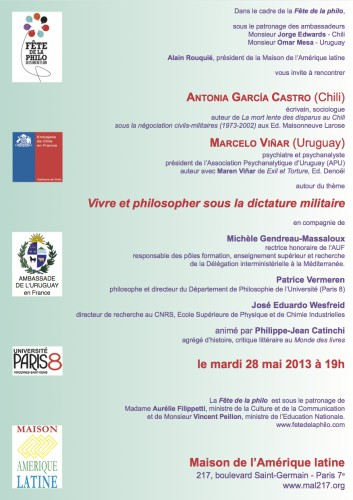2013-05-28PROJETCARTONINVITATION - copie.jpg
