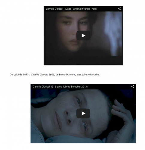 Capture d'écran 2015-01-20 à 22.28.22.png