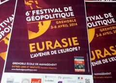 le-festival-est-consacre-a-l-eurasie-en-general-et-a-la-russie-en-particulier-le-dl-c-a.jpg