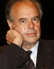Frédéric_Mitterrand_2008.jpg