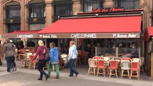2125-le-cafe-des-phares.jpg