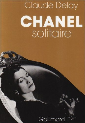 claude-delay-chanel-solitaire-o-2070218538-0.jpg