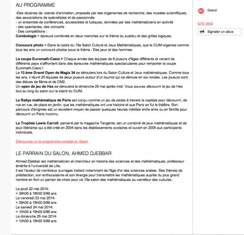 Capture d'écran 2014-05-06 à 15.03.32.png