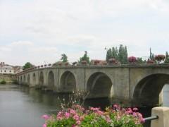 pont-henri-iv.jpg