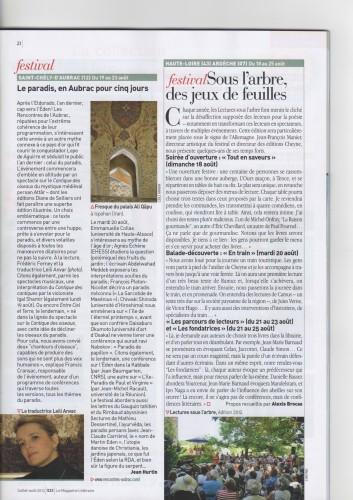 18es_Magazine_litt._juil-août (2).jpeg