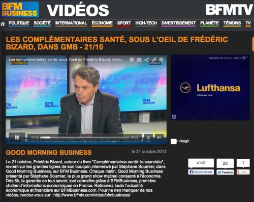 Capture d'écran 2013-10-21 à 15.01.03.png