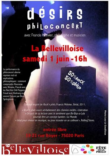 Flyer-philoconcert-Bellevilloise.jpg