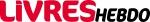 logo_5723.jpg