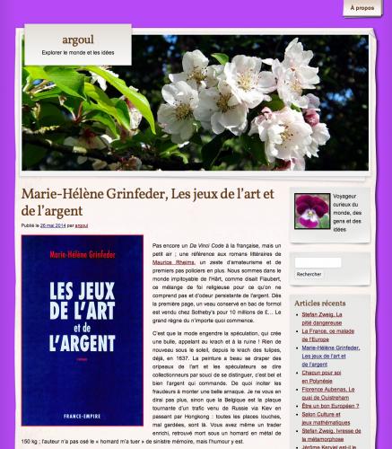 Capture d'écran 2014-05-28 à 12.47.04.png