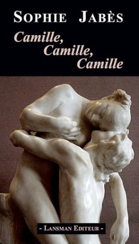 camille-300.jpg