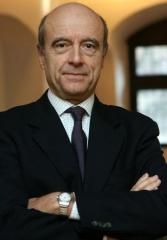 Alain-Juppe-revenu-21-millions.jpg