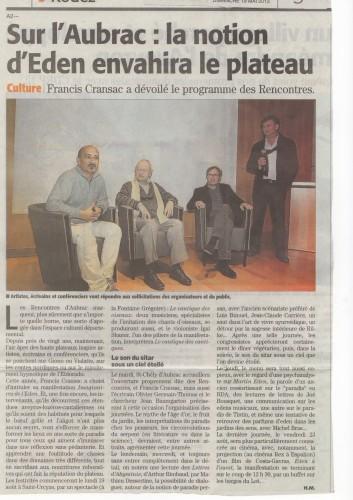 Midi Libre pre-sentation des 18es Rencontres d'Aubrac mai2013 (2).jpeg