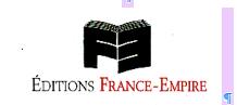 logo france empire.png