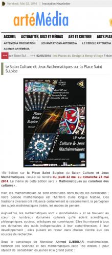 Capture d'écran 2014-05-02 à 13.00.39.png