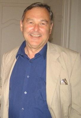 Jacques Keriguy.jpg