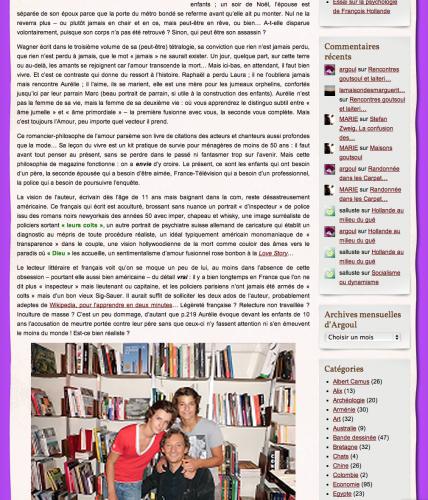 Capture d'écran 2014-05-15 à 14.35.29.png