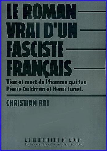 christian-rol-le-roman-vrai-d-un-fasciste-francais.jpg