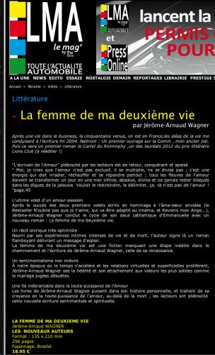 Capture d'écran 2014-05-02 à 00.25.02.png