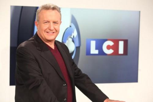 LCI_preview.jpg