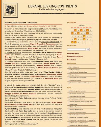 Capture d'écran 2014-05-11 à 23.53.44.png