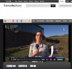 Capture d'écran 2013-08-27 à 15.02.22.png