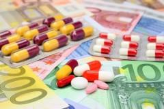 PLFSS-les-mesures-d-economie-sur-le-medicament-denoncees-par-le-Leem_large_apimobile.jpg