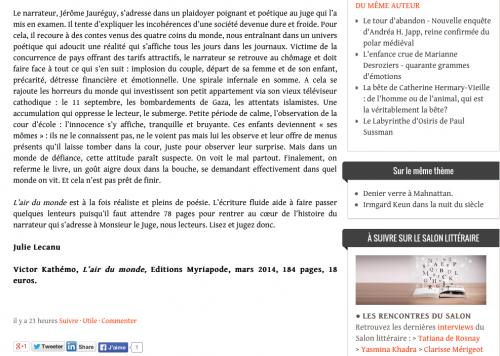 Capture d'écran 2014-06-01 à 21.40.20.png