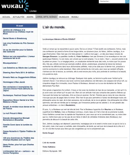 Capture d'écran 2014-05-02 à 00.50.00.png