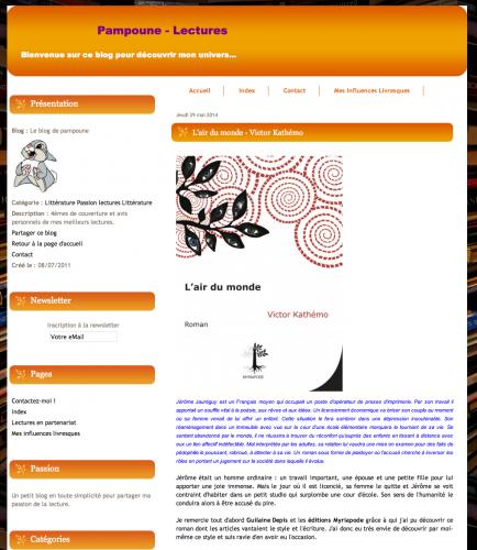 Capture d'écran 2014-06-01 à 21.32.56.png