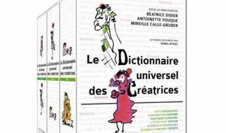 46896_creatrices_440x260.jpg